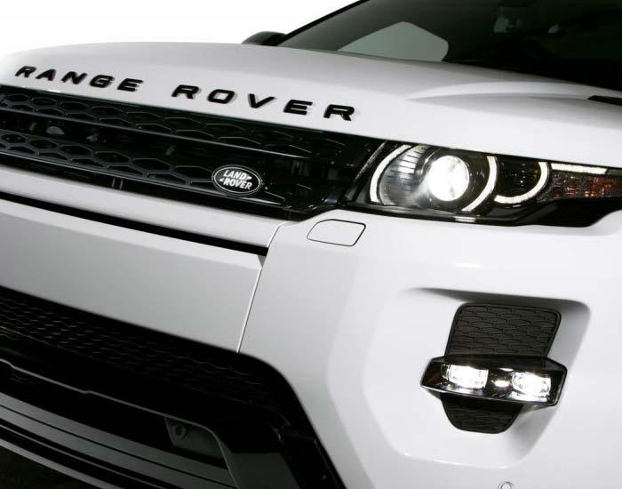 Land Rover Car Repair Kingston
