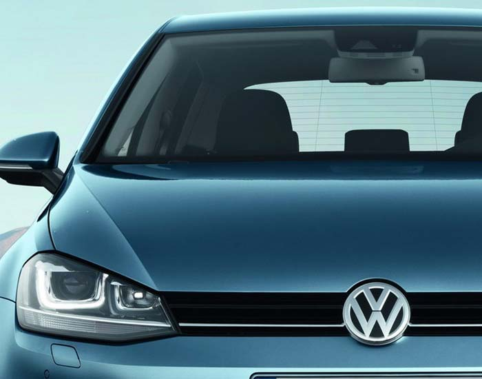VW Car Repair Service Kingston